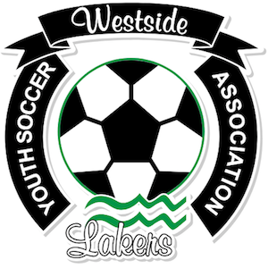 Westside Soccer Fripp Warehousing Community Involvement